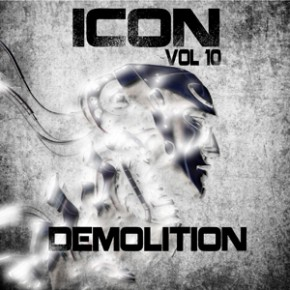 ICON10_Demolition_1417x1417_300DPI
