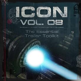 ICON08_TheEssentialTrailerToolkit_3000x3000_300dpi
