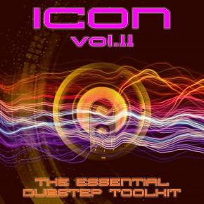Icon11_final