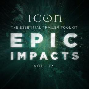 ICON_Vol12_Final