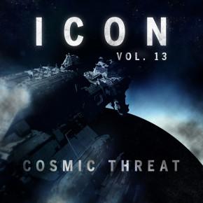ICON013_CosmicThreat_2000x2000