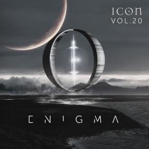 ICON020-2400x2400