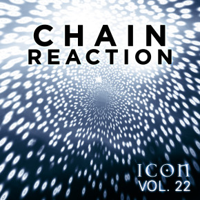 final_2400x_Icon_ChainReaction_Vol22