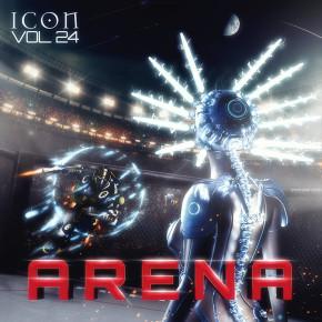 ICON024-740x740