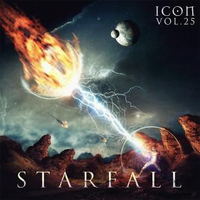 ICON025-740x740