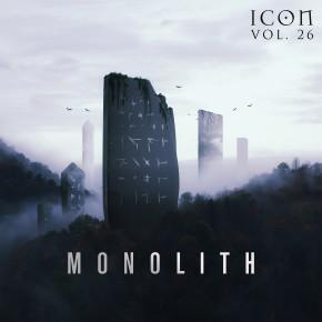 FINAL_Icon_Monolith