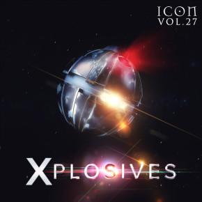 ICON027-740x740