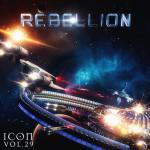 Artwork_ICON_Rebellion_740