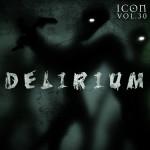 05_Icon_Delirium