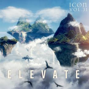 ICON031-2400x2400
