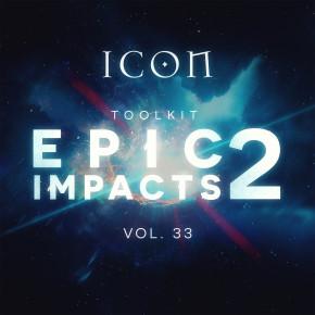 ICON033-2400x2400