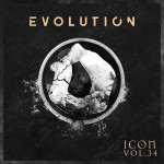 EVOLUTION_ICONVOL34_2 small