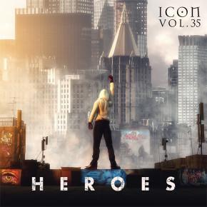 ICON035-740x740